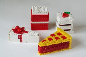 sweetie cake sweetie pie